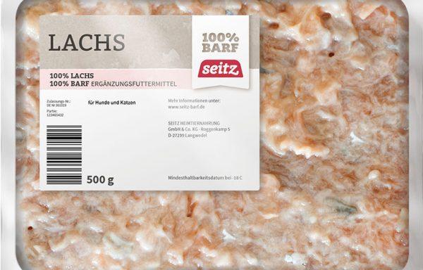 Seitz Lachs