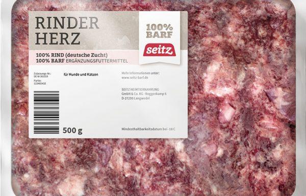 Seitz Rinderherz